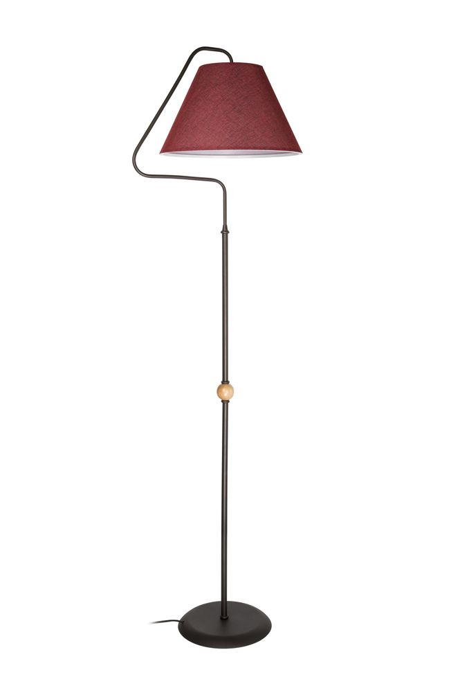 Dorio Floor Lamp