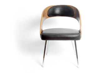 Paoter Chair