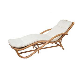Sicorino Sun Bed