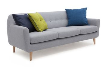 Temporino Sofa
