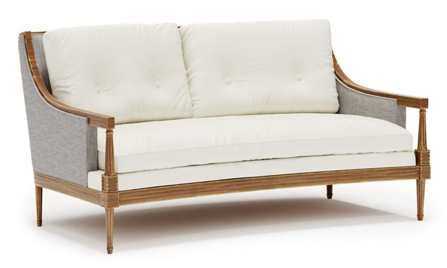 Werrenity Sofa