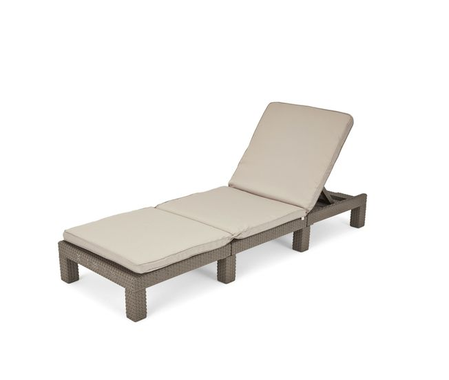 Joret Deck Chair