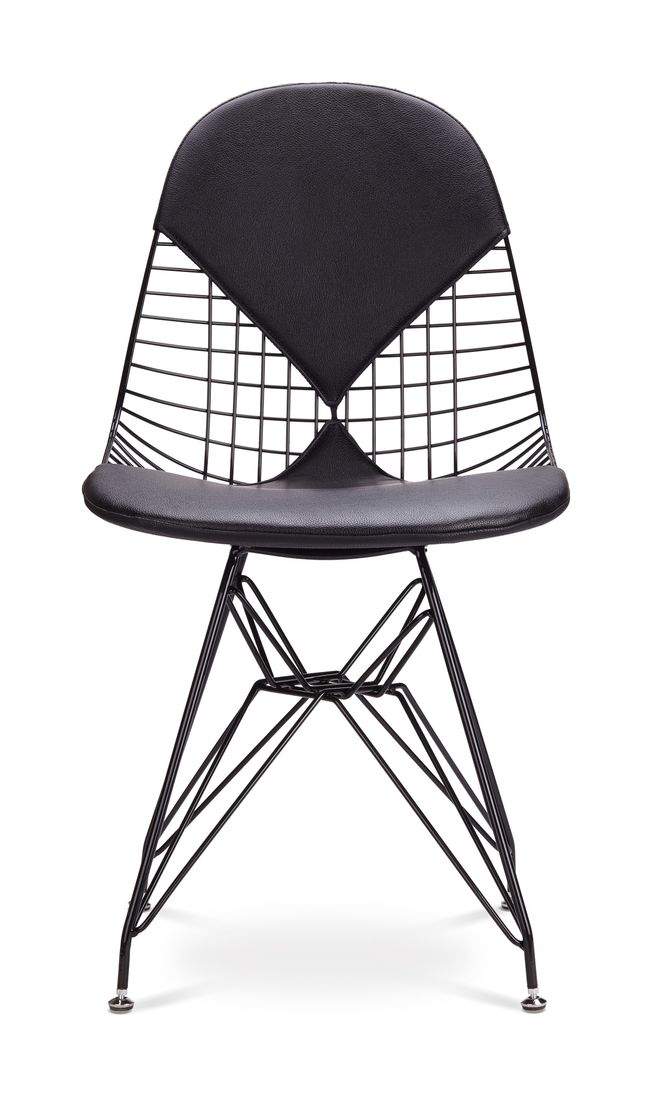 Cherebel Chair