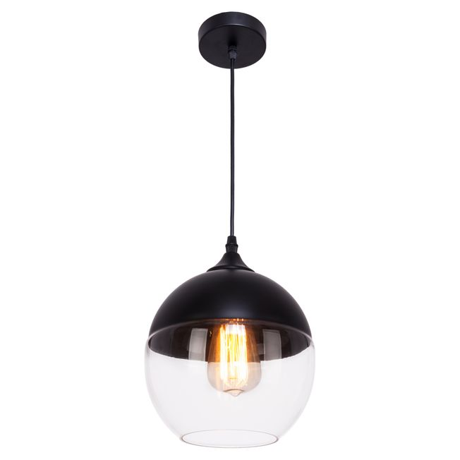 Gerome Pendant Lamp
